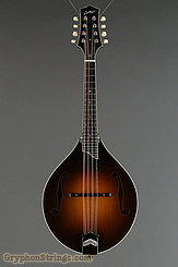 Collings Mandolin MT Deluxe NEW Image 7