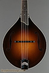Collings Mandolin MT Deluxe NEW Image 8