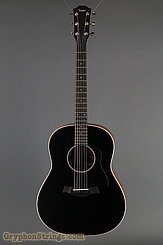 Taylor Guitar AD17 Blacktop NEW