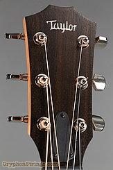 Taylor Guitar AD17 Blacktop NEW Image 10