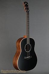 Taylor Guitar AD17 Blacktop NEW Image 2