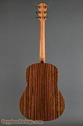Taylor Guitar AD17 Blacktop NEW Image 4