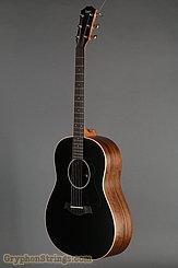 Taylor Guitar AD17 Blacktop NEW Image 6