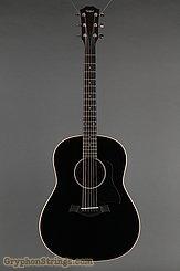 Taylor Guitar AD17 Blacktop NEW Image 7
