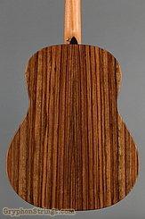 Taylor Guitar AD17 Blacktop NEW Image 9