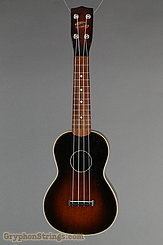 c. 1940 Harmony Ukulele Johnny Marvin