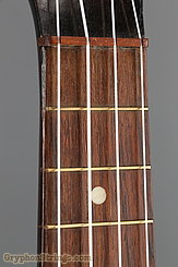 c. 1940 Harmony Ukulele Johnny Marvin Image 11