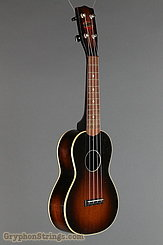 c. 1940 Harmony Ukulele Johnny Marvin Image 2