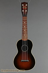 c. 1940 Harmony Ukulele Johnny Marvin Image 7