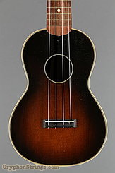c. 1940 Harmony Ukulele Johnny Marvin Image 8