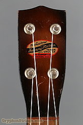 c. 1940 Harmony Ukulele Johnny Marvin Image 9