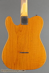 Nash Guitar T-63, Charlie Christian Neck P/U, Natural NEW Image 9