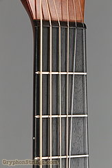 2018 Martin Guitar OM-18 Authentic 1933 Image 12