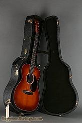 2018 Martin Guitar OM-18 Authentic 1933 Image 14