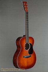 2018 Martin Guitar OM-18 Authentic 1933 Image 2