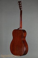 2018 Martin Guitar OM-18 Authentic 1933 Image 3
