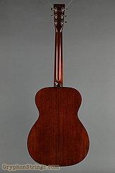 2018 Martin Guitar OM-18 Authentic 1933 Image 4