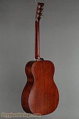 2018 Martin Guitar OM-18 Authentic 1933 Image 5