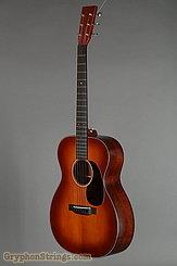 2018 Martin Guitar OM-18 Authentic 1933 Image 6