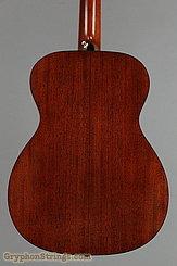 2018 Martin Guitar OM-18 Authentic 1933 Image 9