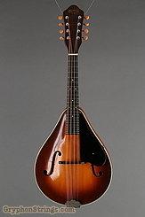 1947 Martin Mandolin 2-15