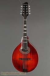Eastman Mandolin MD604 NEW