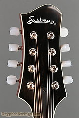 Eastman Mandolin MD604 NEW Image 10