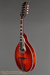 Eastman Mandolin MD604 NEW Image 6