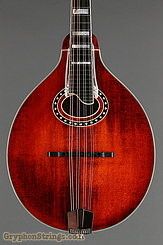 Eastman Mandolin MD604 NEW Image 8