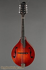 Eastman Mandolin MD805/V NEW