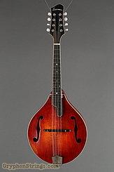 Eastman Mandolin MD805/V NEW