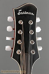 Eastman Mandolin MD805/V NEW Image 10