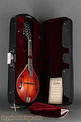 Eastman Mandolin MD805/V NEW Image 11