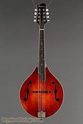 Eastman Mandolin MD805/V NEW Image 7