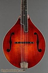 Eastman Mandolin MD805/V NEW Image 8