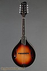 Eastman Mandolin MD505, Classic sunburst  NEW