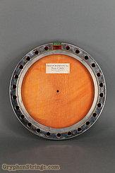 1926 Bacon Vintage Parts Style B Banjo Resonator Image 2