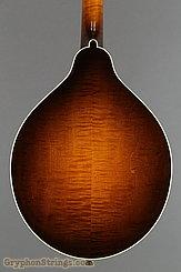 2019 Pava Mandolin A5 Player Image 9