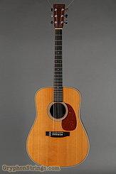1983 Martin Guitar Custom 15