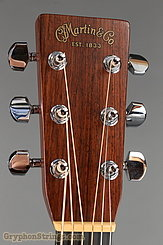 1983 Martin Guitar Custom 15 Image 10