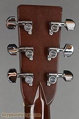 1983 Martin Guitar Custom 15 Image 11