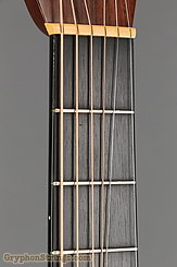 1983 Martin Guitar Custom 15 Image 13