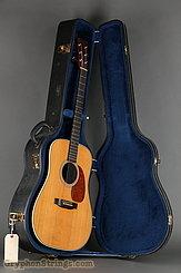 1983 Martin Guitar Custom 15 Image 16