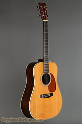 1983 Martin Guitar Custom 15 Image 2