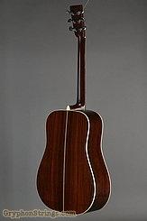 1983 Martin Guitar Custom 15 Image 3
