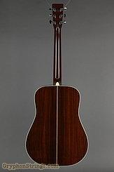 1983 Martin Guitar Custom 15 Image 4