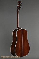 1983 Martin Guitar Custom 15 Image 5