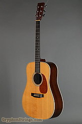 1983 Martin Guitar Custom 15 Image 6