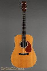 1983 Martin Guitar Custom 15 Image 7