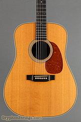 1983 Martin Guitar Custom 15 Image 8